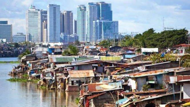 Bank Dunia Ingatkan RI Soal Kesenjangan Pemulihan Ekonomi COVID-19