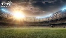 不聽話一律處決 足球場躺超過50男「身首異處」