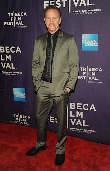 """Dancing In Jaffa"" World Premiere - 2013 Tribeca Film Festival"