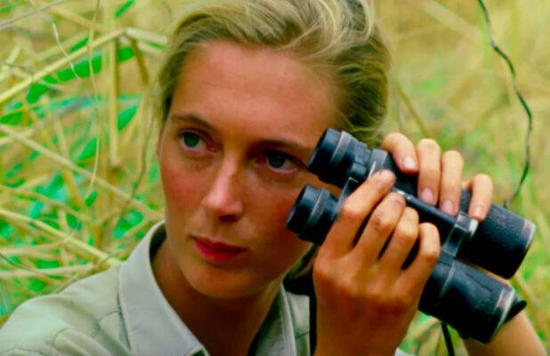 Nat Geo Plots Programming for 50th Anniversary of Earth Day, Including New Jane Goodall Doc (Exclusive)