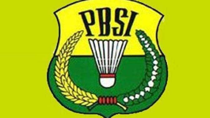 Resmi Ditutup, Bursa Ketua Umum PBSI Diikuti 2 Calon