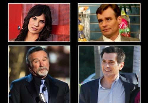 Matt's Inside Line: Scoop on the NCIS: LA/Five-0 Crossover, House, Fringe, Modern Family & More