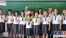 新學年推「綠色校園2.0」黃錦星倡校園「惜食走塑」