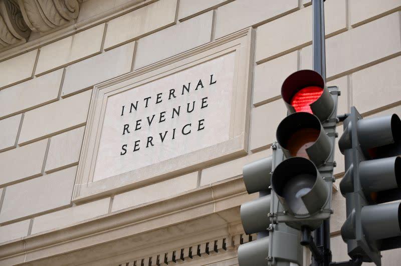 Houston tech mogul Robert Brockman charged in record U.S. tax evasion scheme