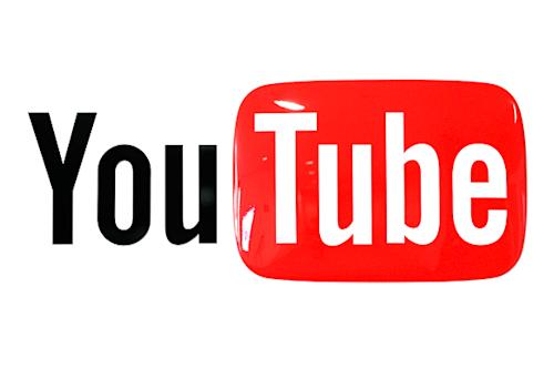 Seven Ways Musicians Make Money Off YouTube