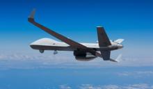 美擬售台「海上衛士」無人機 伊朗二號人物蘇萊曼尼就是被它斬首