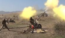 美國調停納卡衝突的戰略考慮和美國大選因素