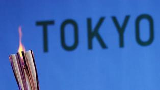 東京奧運:朝鮮退出,這將是一屆怎樣的非典型奧運