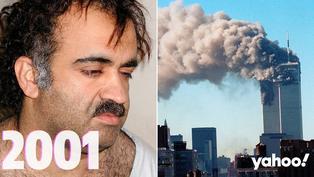 【當年今日】911事件20週年 為何幕後首腦仍未受法律制裁?