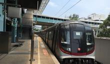 東鐵線新信號系統測試現意外 9卡列車延至下月12日載客