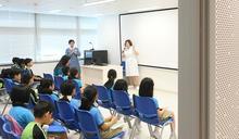 周五起3所學生健康服務中心暫停服務