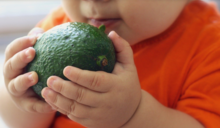 今年首例!4個月大男嬰肉毒桿菌中毒...醫:這「4類食品」中毒風險較高