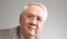 清大前校長劉炯朗病逝!懷念這位電腦科學領域先驅的五大貢獻