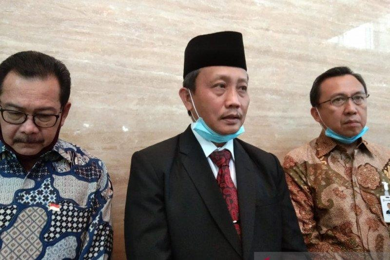 Modal inti Bank Bengkulu Rp850 miliar, belum penuhi syarat BUKU II