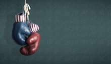 打破「共和黨抗中、民主黨親中」的迷思