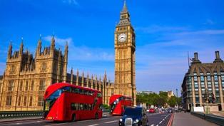 移民熱議下 英國置業最新考量
