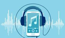 【Yahoo論壇/陳清河】播客Podcast為聲音開啟另外一扇窗
