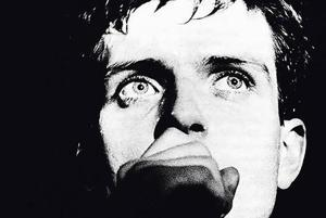 The Rock's Backpages Flashback: Joy Division in their Own Words