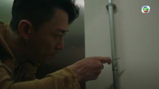【回顧2020.娛樂】細數今年無綫劇集7大膠位