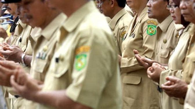 Menteri PANRB Minta ASN Tingkatkan Kinerja dalam Kondisi New Normal