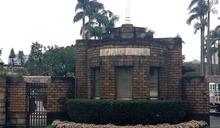 世界大學排名148輸蘭州大學 台大:關鍵在經費