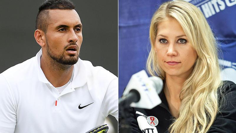 Nadal, Kyrgios to clash in Wimbledon blockbuster
