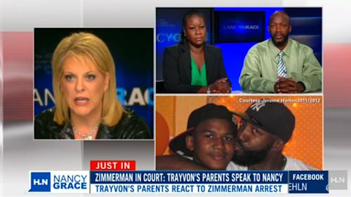 With Zimmerman Trial, TV Lawyers Limbo Under the Bar