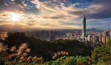 最討厭台灣哪一縣市?眾答案一面倒