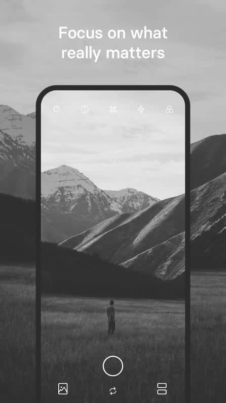 best camera apps for android hypocam2