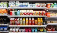 台灣超過2百萬人罹糖尿病!40歲以下患者增 醫警告:每天1杯飲料最可怕