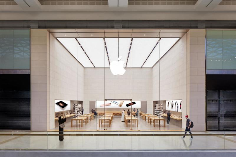 As Apple closes more stores, here's what to do if your device breaks