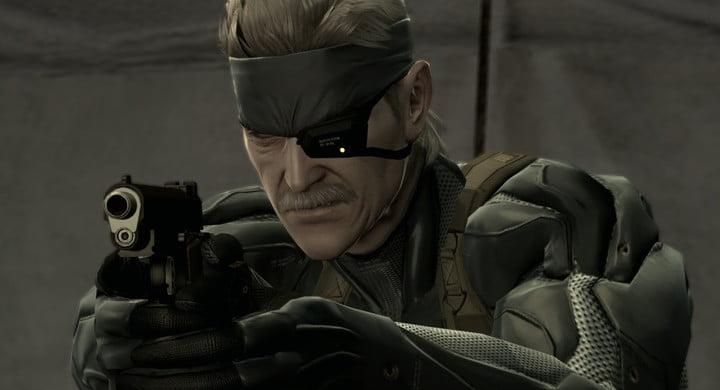 metal-gear-solid-4-solid-snake-old