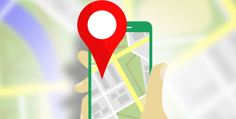 How to (really) stop Google from tracking your location