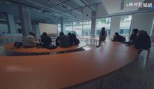 台北雙年展亮點 實踐藝術生活化