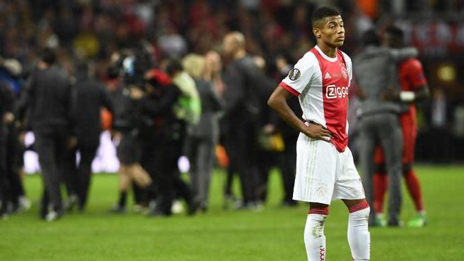 Reaksi Warganet Usai Eredivisie 2019-2020 Ditiadakan dan Tak Ada Juara