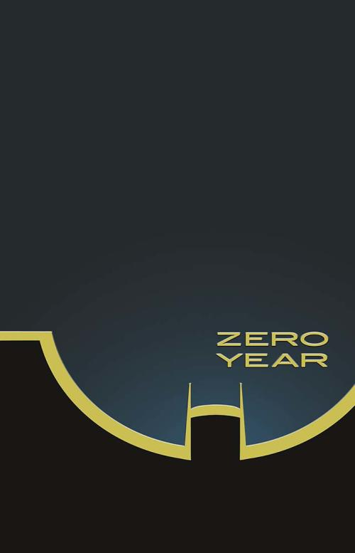 "In this image provided by DC Entertainment, Batman's mythology is going to be tweaked by writer Scott Snyder in an 11-part story dubbed ""The Zero Year."" Batman, created by Bob Kane, is one of DC's iconic characters, having first appeared in May 1939 in ""Detective Comics"" No. 27. Snyder says Batman's origin is not being revised but being built upon. (AP Photo/DC Entertainment)"