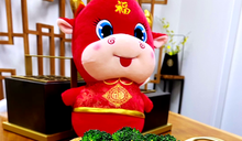 【在家過年】避疫在家仍發放喜慶能量,10個新春活動建議!今期食譜: 金牛一品鍋