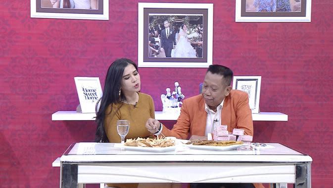 Live Streaming Indosiar TemuLawak Bersama Srimulat dan Tukul Arwana, Episode Sabtu 1 Agustus 2020