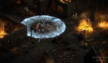 《暗黑破壞神II:獄火重生》開發團隊訪問:後續章節還有更多細節