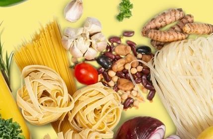 「食育力」是防疫關鍵!提升免疫力飲食爸媽要把關