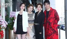 《女力》王樂妍爆喜訊 「斜槓身分曝」賜她終身VIP