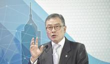 建造業議會主席:本港需要比「玫瑰園」更玫瑰的發展項目