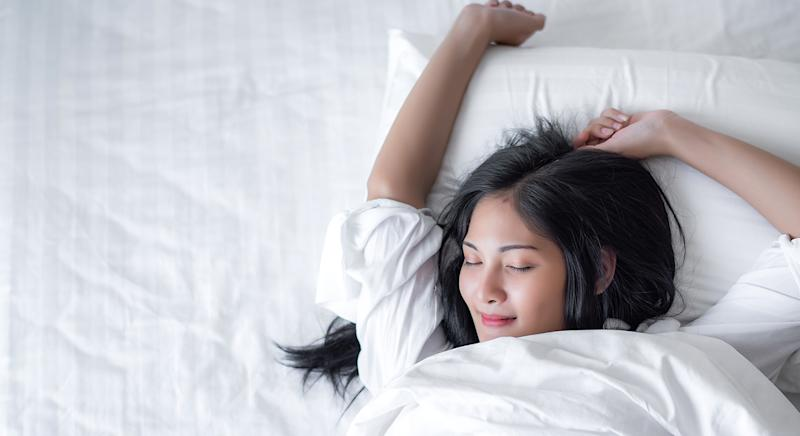 Looking for a new mattress? We have found the best mattresses to suit everyone's sleep needs. (Getty Images)
