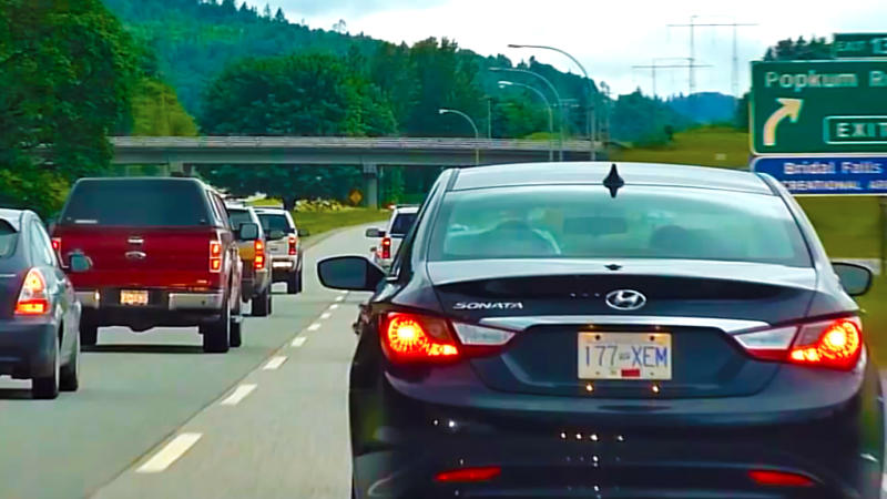 Awesome Speed Kills video exposes government scam behind the myth of speeding