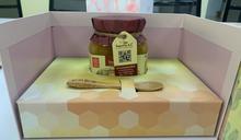 母親節送禮學問多注重環保有新意 中市查獲2件禮盒過度包裝