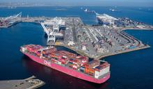 貨櫃航運景氣能持續多久 謝金河:三點給投資人參考