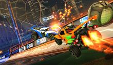 《火箭聯盟》定於 9 月 23 日轉為免費遊戲