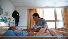 【生死線上的法與情系列之二】善終之路病人自主或醫師做主? 病主法啟動難上加難