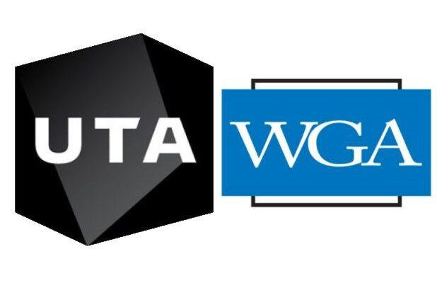 Inside UTA's Writers Guild Deal: No Packaging Fees – But With a Catch