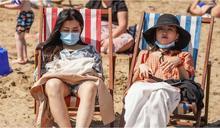肺炎疫情:我們是否正在贏得這場抗疫戰